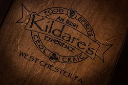 Kildare's Irish Pub