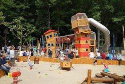 Freizeitpark Ketteler Hof