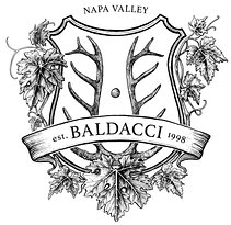 ‪Baldacci Family Vineyards‬