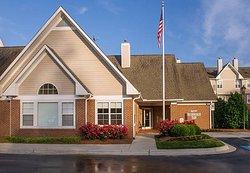 Residence Inn Raleigh Cary