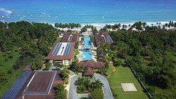 Sheridan Beach Resort and Spa