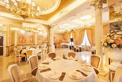 Restaurant Kristella
