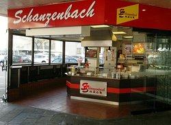 Schanzenbach Snack