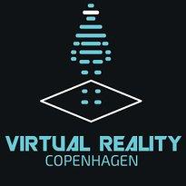Virtual Reality Copenhagen