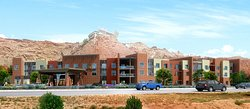 Hyatt Place Moab