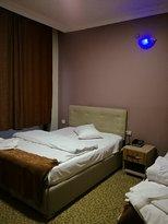 Otel Yedikapi