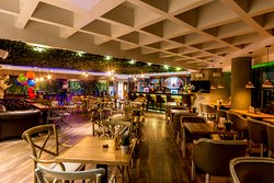 El Village Restaurante