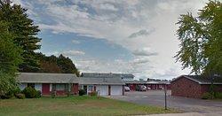 Clintonville Motel