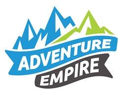 Adventure Empire