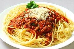 Italian Kona