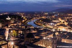 Best of Mozart Fortress Concert