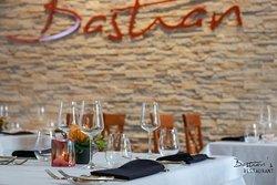 Bastian's