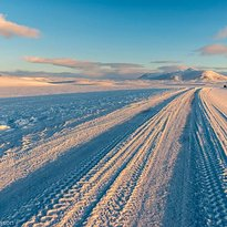 Fun and more fun with Iceland Wonder Tours (305459126)