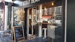 The Stray Bean