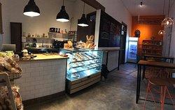 Café Austral