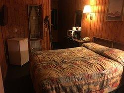 Motel Trinity