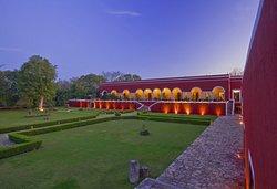 Hacienda Temozon, a Luxury Collection Hotel, Temozon Sur