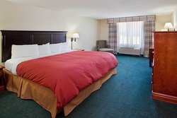 Country Inn & Suites by Radisson, Hiram, GA