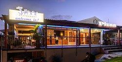 Jaxx Restaurant