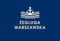 Loewentin - Warsaw River Cruises