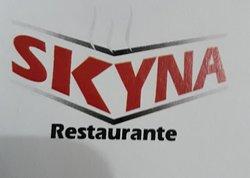 Skyna Restaurante Fininho