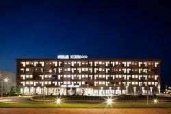 Mjus World - Resort & Thermal Park