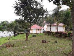Hotel Congomani