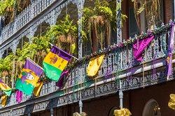 ToursByLocals - New Orleans