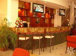 Ohasis Hotel Spa