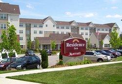 Residence Inn St. Louis O'Fallon
