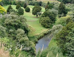 Taihape Golf Club