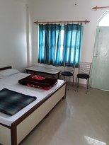 Hotel Govind Rudraprayag