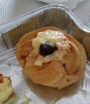 L'Arte Della Pizza Di Grieco Carmela