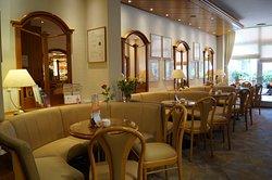 Cafe Konditorei Schreiber