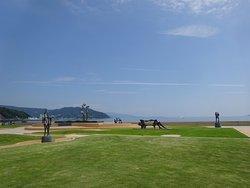 Park Nagisa