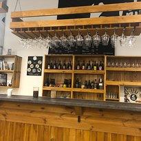 Fehér Nyúl Brewery
