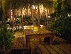 Pinches Tacos & Bar
