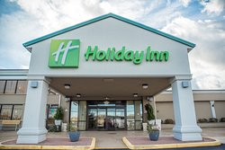 Holiday Inn Hazlet