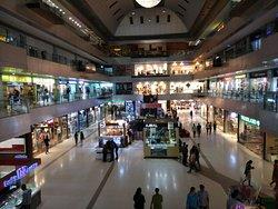 Rahul Raj Mall