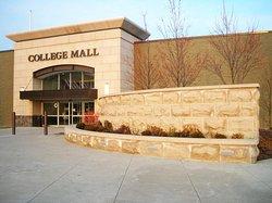 College Mall