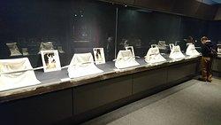 Seki Blacksmithing Tradition Museum