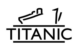 Titanic steak restaurant