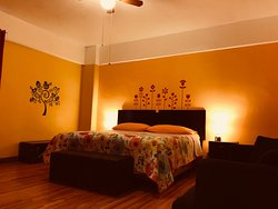Chillout Flats Bed & Breakfast