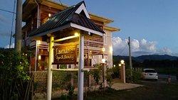 Lavender Spa & Beauty Center