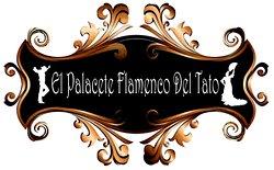 El palacete flamenco del Tato