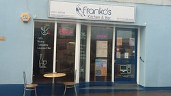 Franko's Kitchen & Bar