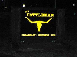 Cattleman's