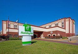 Holiday Inn Dubuque