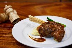 Chao Lay Restaurant