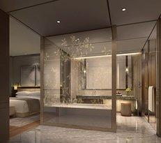 Sheraton Grand Hangzhou Binjiang Hotel